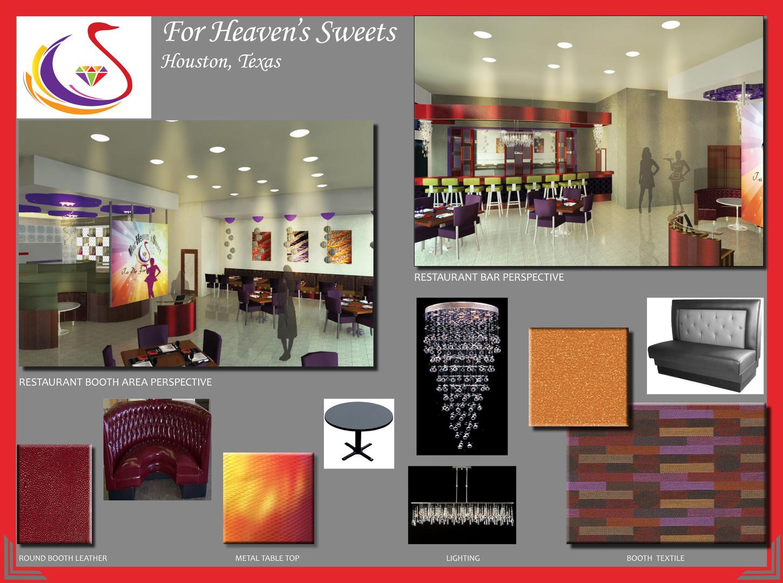 restaurant shop board 3.jpg