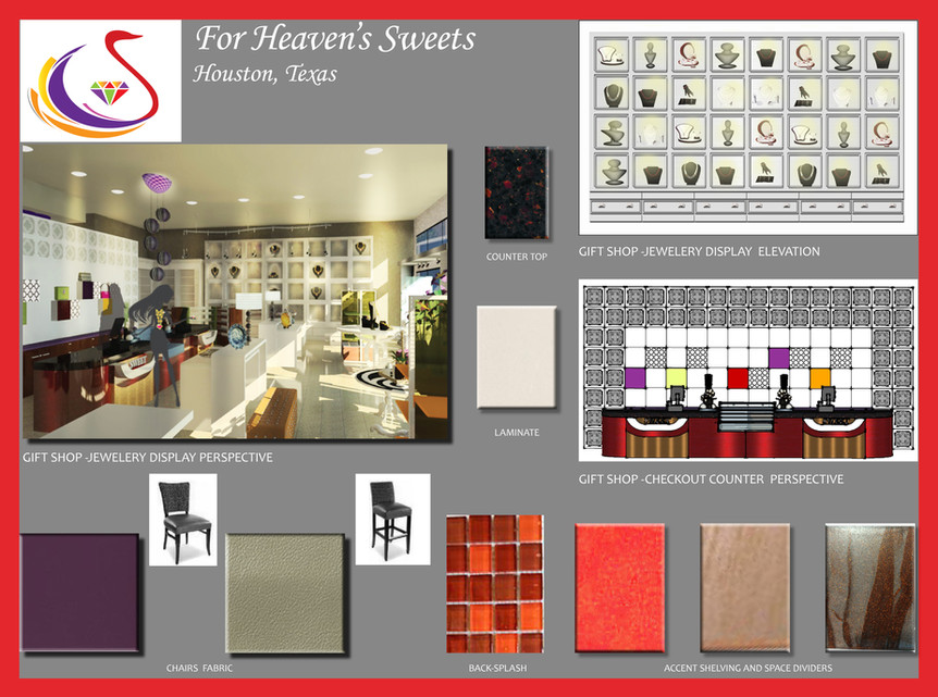 restaurant shop board 2.jpg