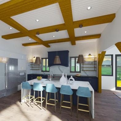 3D Kitchen.jpg