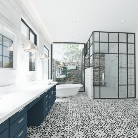 3D Master shower.jpg
