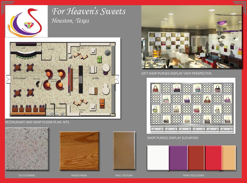 restaurant shop board 1-LOW RES.jpg