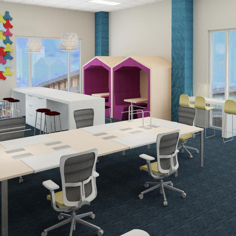 3D View 3- booth.jpg
