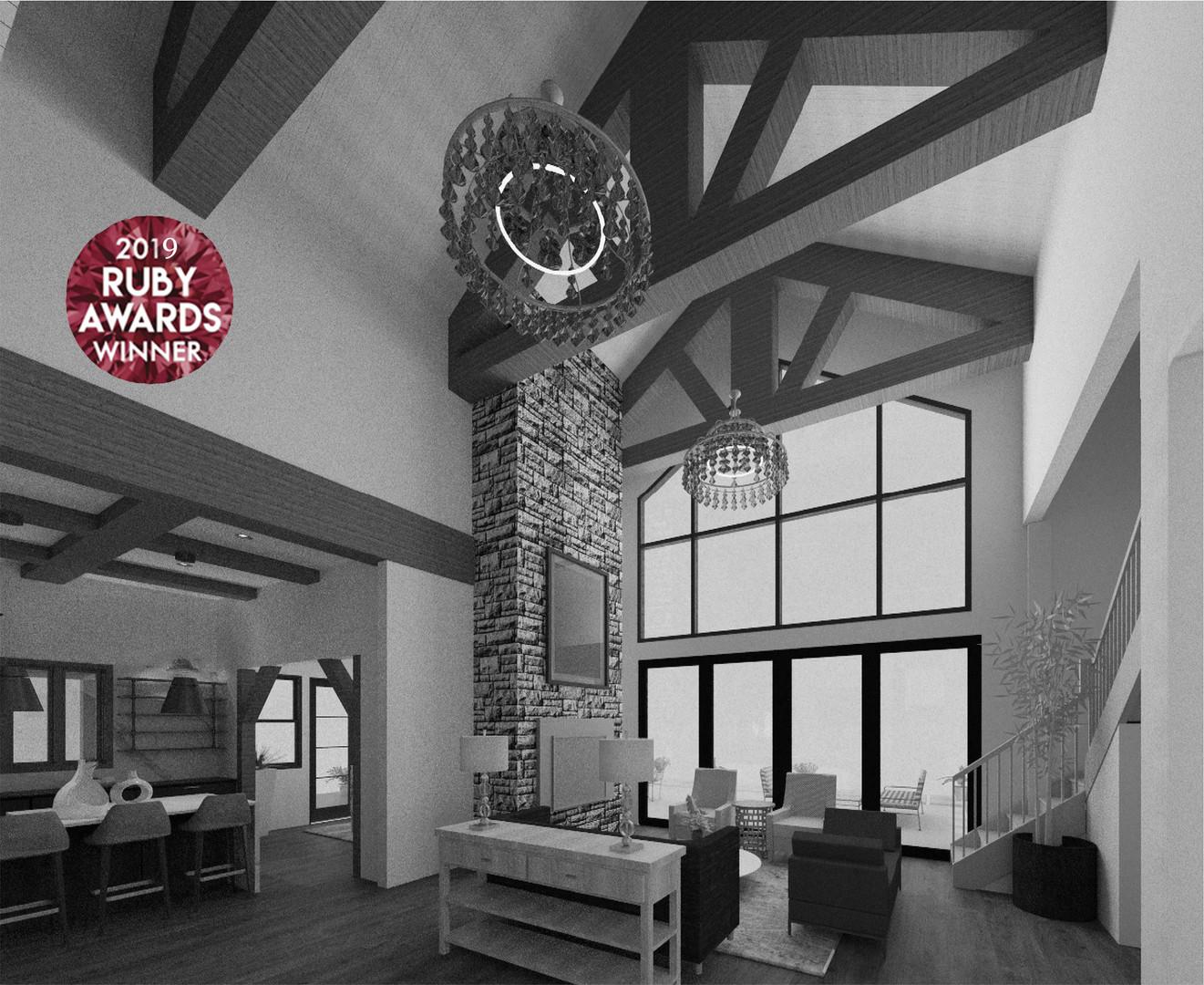 grand room ruby award winner.jpg
