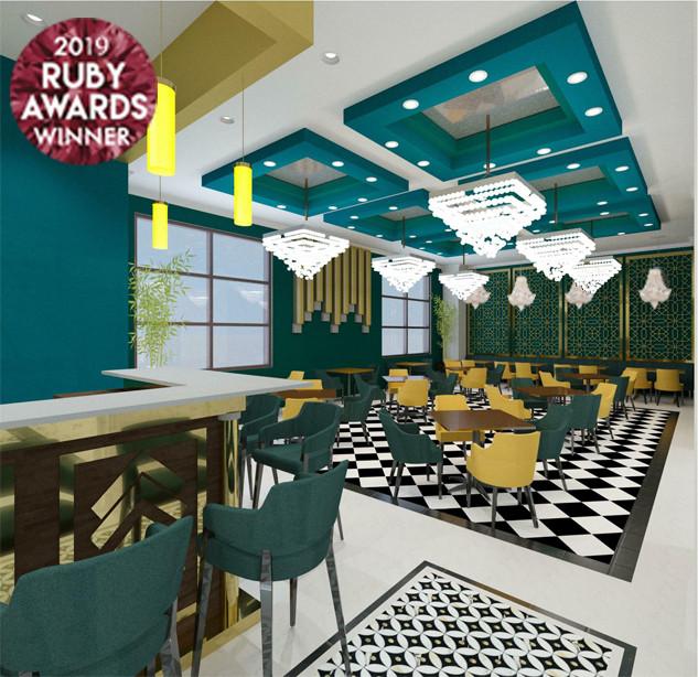 2019 ASID Ruby Winner -Restaurant.jpg