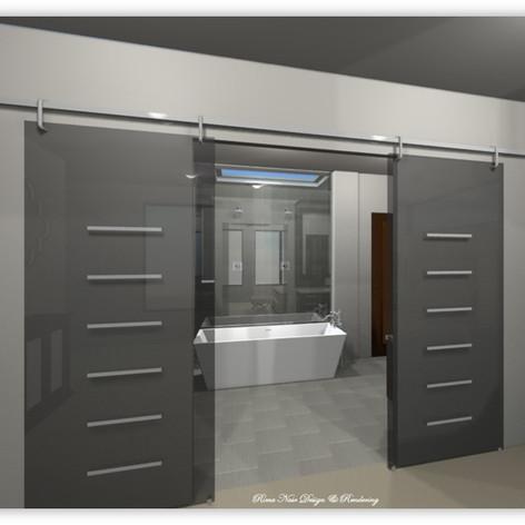 BATH-BEDROOM.jpg