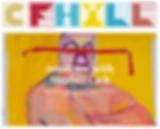 cfhill_lack.png