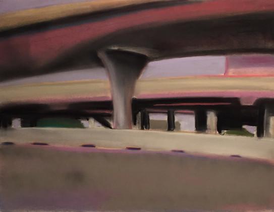 """Overpasses"""