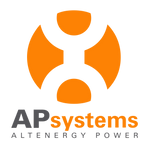 APsystems-logo-secondary.png