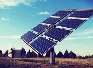 Brasil ultrapassa marca de 300 mil sistemas fotovoltaicos de geração distribuída conectados à rede