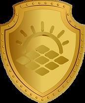 03 - Escudo Seguro Total Disole.png