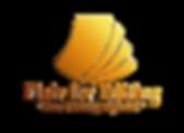 gold logo blk bg 052620.png