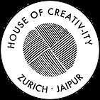house of creativ-ity