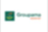 Logo-GGE-cadre.png