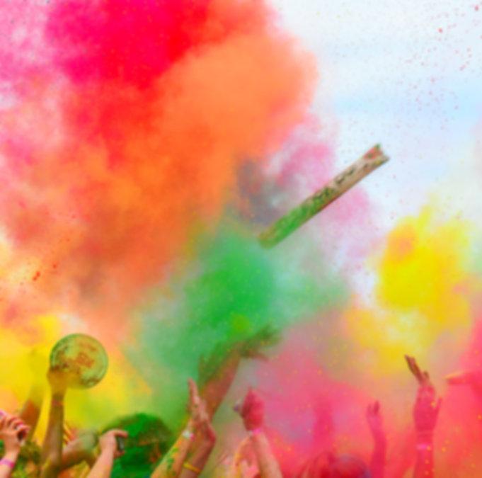 The_Color_Run,_Grand_Prix_Edition_(Melbo