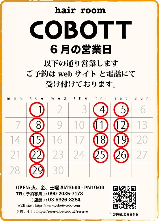 6月の営業日.png