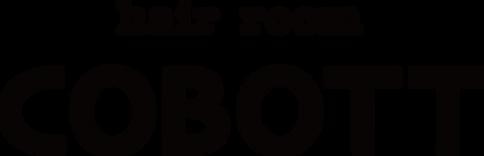 cobott_logo.png