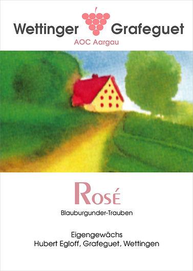 03-Rosé-rahmen.jpg