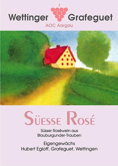 03 süesse Rosé.jpg