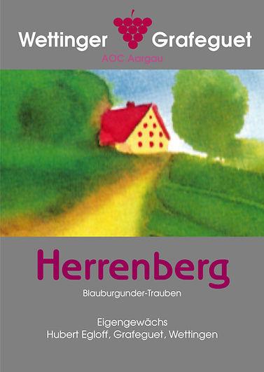01 Herrenberg.jpg
