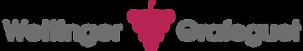 logo-grafeguet.png