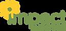 IA-002 Logo RGB Colors.png