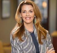 Member Spotlight: Board President Susan Palombo