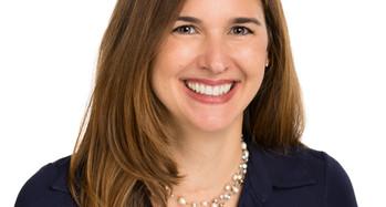 Impact Austin Member Spotlight on Melissa Gray