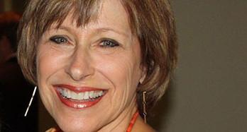 Member Spotlight on Nancy Word