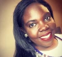 Member Spotlight: Jessica Odeyemi, Chair, Social Innovation Grant Committee