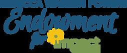 IA-Logo-Endowment_Final.png