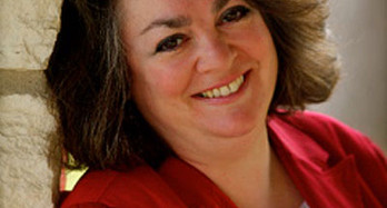 Member Spotlight on Becky Austen