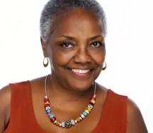 Member Spotlight on Lorene Phillips