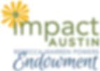 IA-LogoCMYK-Endowment_print_hires.jpg