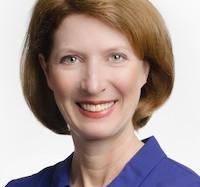 Member Spotlight: State Representative Vikki Goodwin