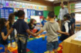 2018 Helping Hand Home for Children.jpg