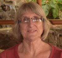 Member Spotlight: Janice Friesen