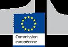 logo_Commission_Européenne.png