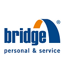 logo Bridge(2).png