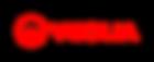logo Veolia.png