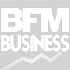 1200px-BFM_Business_logo_2016_edited.png