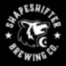 Shapeshifter Brewing Co