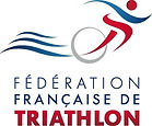 logo FFT.jpg