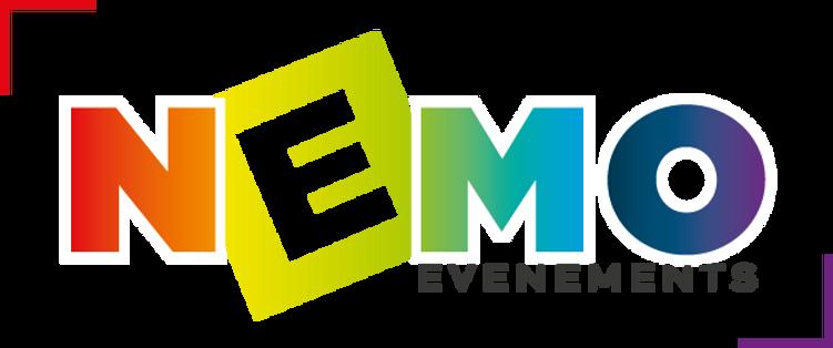 NEME EVENEMENTS