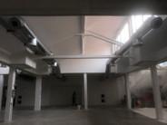 Uffici PR2003/20(Sale posa Ppt4U)