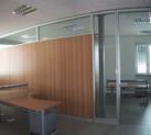 Uffici TILL/02 (Tillmanns)
