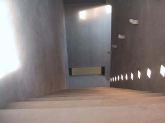 Uffici PSE/04(Piazza Sempione)