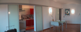Interior Design MAGGI/03 (Cadolini)
