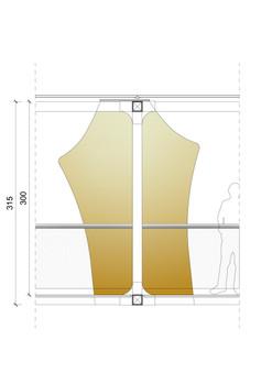 Espositivo C128/14(Aurea Signa)