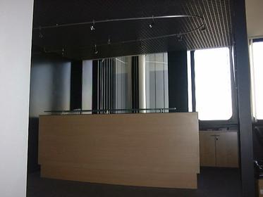 Uffici BEA/00(Bea System)
