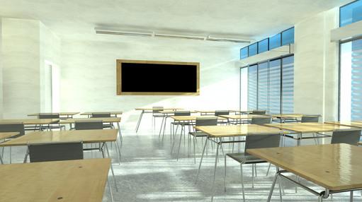 Scuola C061/11 (IPSAR Locri)